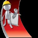 Plombier Chauffagiste le Landreau